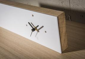 younic tafelklok tableclock horloge de table little ben