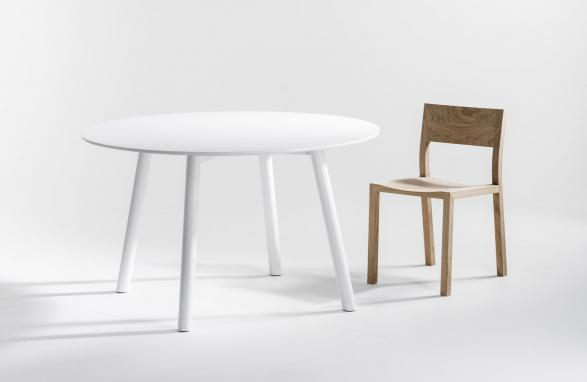 table et chaise Anke